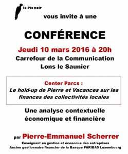 2016-03-10_conference-mini