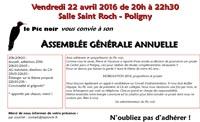 2016-04_Picnoir-AG-invitation-mini