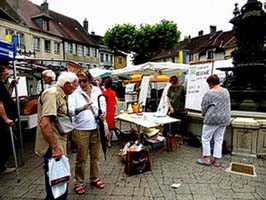 2015-06-12_poligny-marche-6-ptt