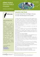 Microsoft Word - Cahier d'acteur n°4 - Pic noir.docx