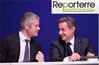 16-04-13_reporterre-wauquiez
