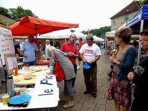 2015-06-12_poligny-marche-3