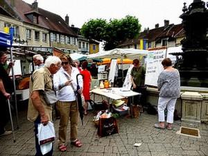 2015-06-12_poligny-marche-6
