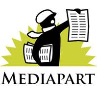 2015-07_mediapart