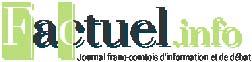 factuel-logo-vert