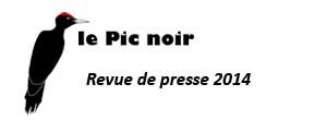 logo-revue-de-presse-2014