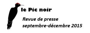 logo-revue-de-presse-sept-dec-2015