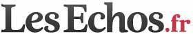lesechos-logo